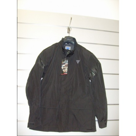 GIACCA DAINESE METROPOLE D-DRY