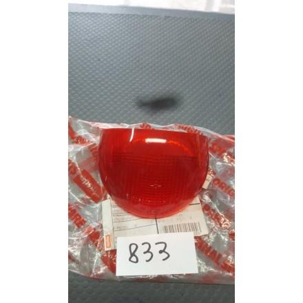 VETRO FANALE POST. APRILIA RED ROSE CLASSIC 125