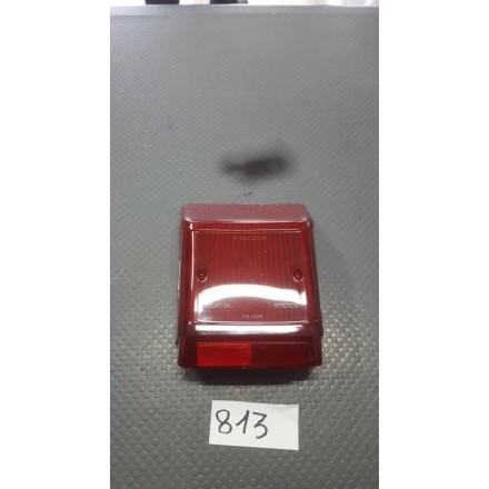 PLASTICA FANALINO POST. VESPA PK XL RUSH 50
