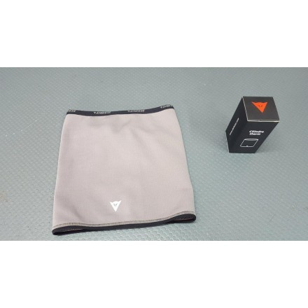 SCALDACOLLO DAINESE CILINDRO THERM