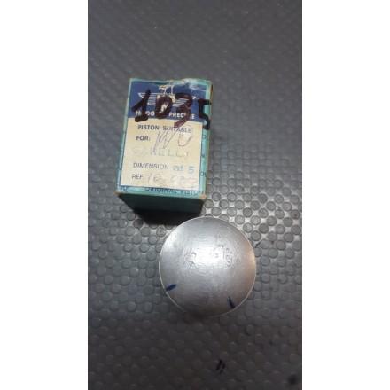 PISTONE DIAM. 45PER GARELLI 50cc 2T