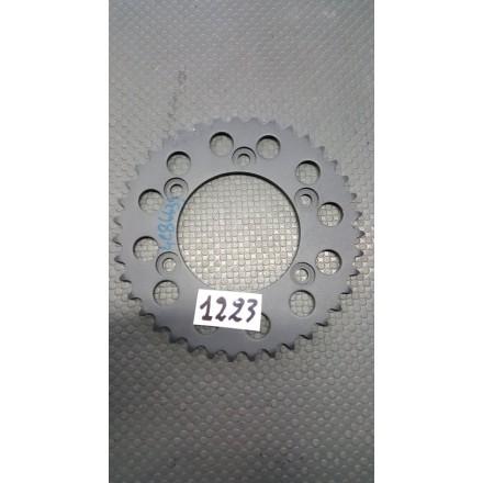CORONA 5146 BEA 39-C DUCATI