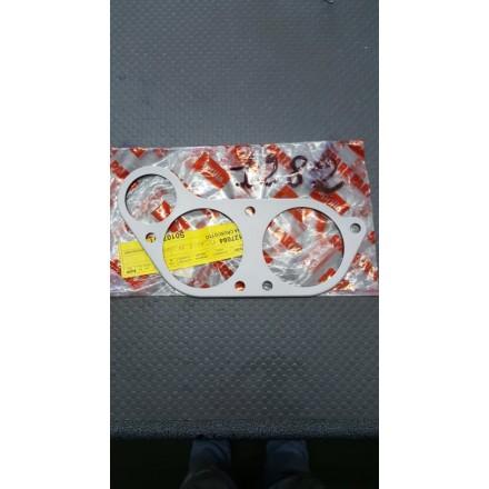 Aprilia Pegaso 650 Dashboard Panel Plancia Cruscotto