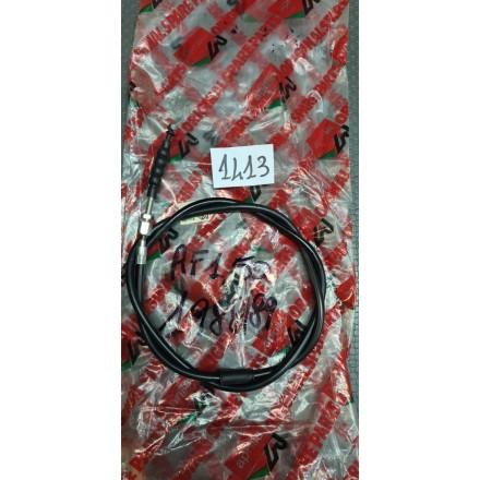 CAVO FRIZIONE APRILIA AF1 50 PROJECT 108 1988 AF1 50 1989
