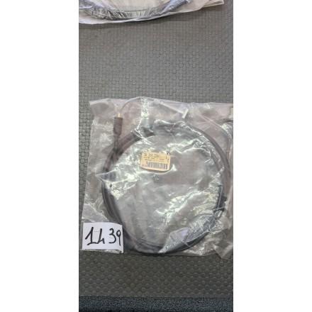 CAVO ACCELERATORE RMS PIAGGIO VESPA ET4 125 LIBERTY 125 4T 1998/2001