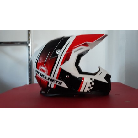 CASCO CROSS ENDURO SYNCHRONY ENDURANCE