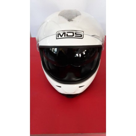 CASCO INTEGRALE MDS FULL SUN