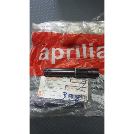 ALBERO M/M APRILIA SX PEGASO 50 125 600 650